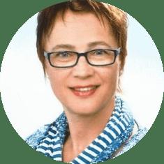Carmen Korb - Wortmeier